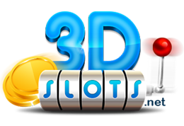 3Dslots.net