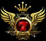 7Red.com Casino