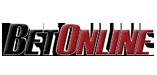 Bet Online Casino