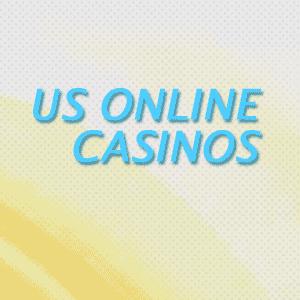 US Online Casinos