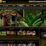 Smart Live Casino Review