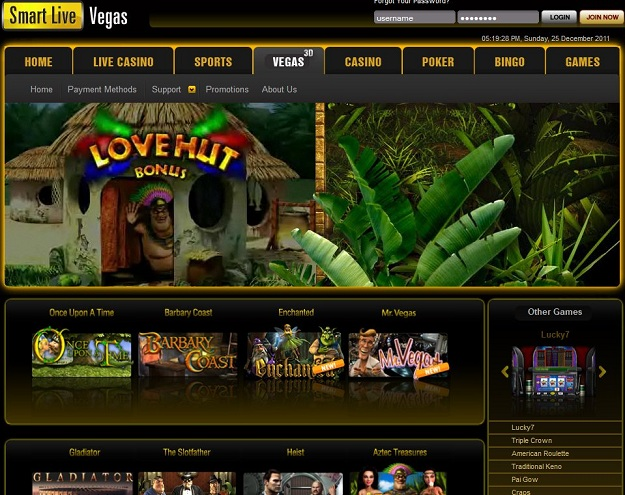 slots jungle casino bonus code