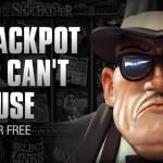 BetOnline Casino Offering 100% Slots Bonus on Every Deposit