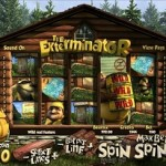 The Exterminator Launches at Betsoft Casinos