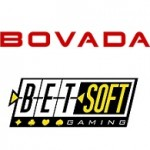 Bovada Casino Adds 3D Slots From Betsoft