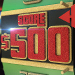 Don´t Miss the $5,000 Wednesday Giveaway at Bovada Casino