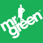 New CEO of Mr Green to Continue European Expansion