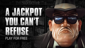 BetOnline Casino Offering 100% Slots Bonus on Every Deposit