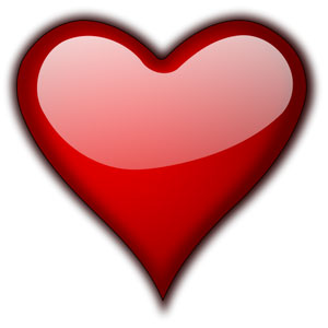 Mr Green Giving Away Amazon Vouchers in Valentine Offer