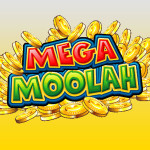 Mega-Moolah Jackpot Won by Novice Slots Player